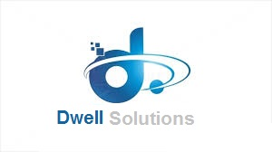 dwellsolutions