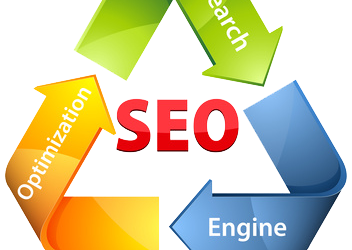 SEO-PNG-Images