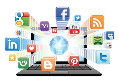 effective-web-technologies